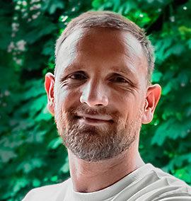 Daniel Schütten