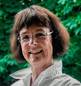 Sabine Garbe
