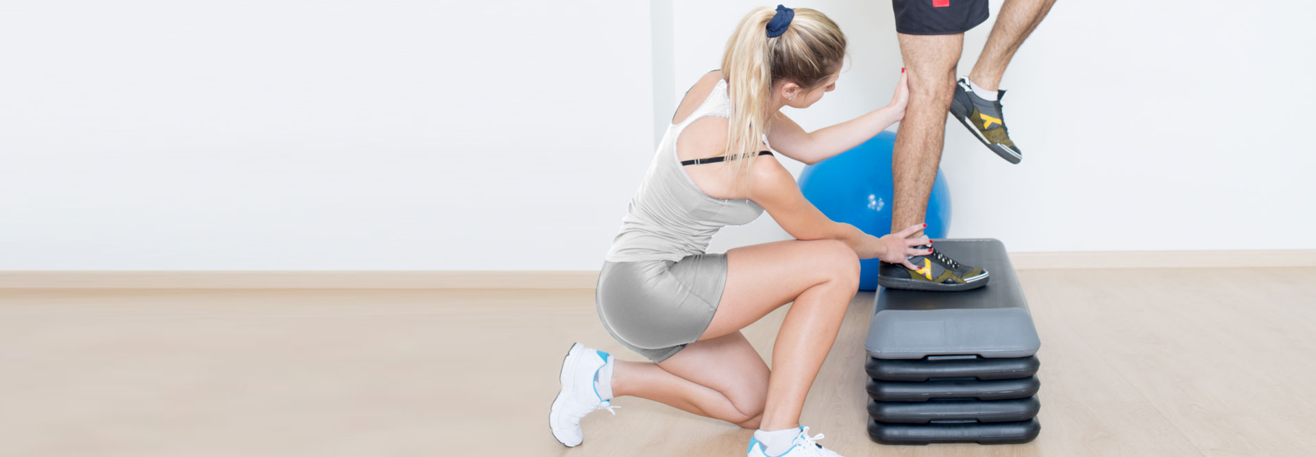 personal training physiotherapie hameln