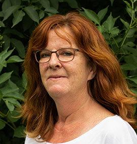 Susanne Böhle
